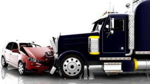 Arizona Truck Driving Accidents: What You Should Know